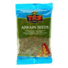 TRS Ajwain Seeds - 100 g