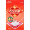 Akash Basmati Rice - 10 kg