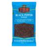 TRS Black Pepper Whole - 100 g