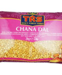 Chana Dal – 2 kg