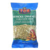 TRS Dhania Whole - 100 g