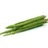 Drumsticks - 1 kg - Whole