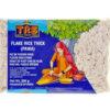 Flake Rice Thick (pawa) - 1 kg