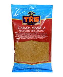 TRS Garam Masala Powder - 100 g