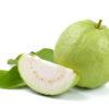 Guava - 1 kg