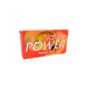 Nature Powder Papaya Soap Aura