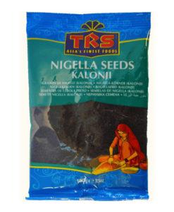 TRS Nigella Seeds Kalonji - 100 g