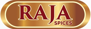 Raja Spices