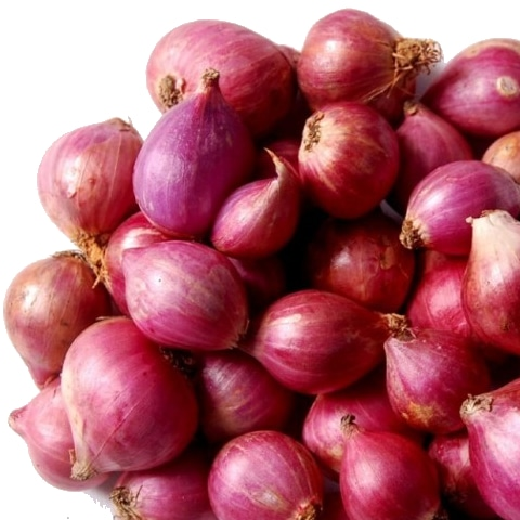 Small Onion - 1 kg