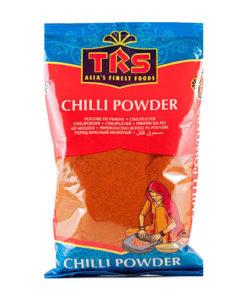 TRS Chilli Powder Extra Hot - 100 g