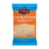 TRS Ginger Powder - 100 g