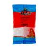 TRS Sugar Candy - 100 g
