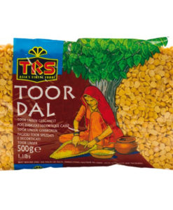 Toor Dal - 500 g