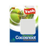 Yash Grated Coconut - 400 g